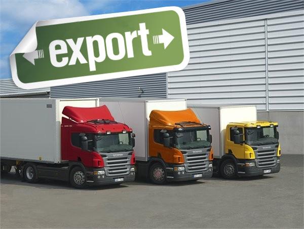 Предпринимателей вЧелябинске будут бесплатно обучать развивать экспорт