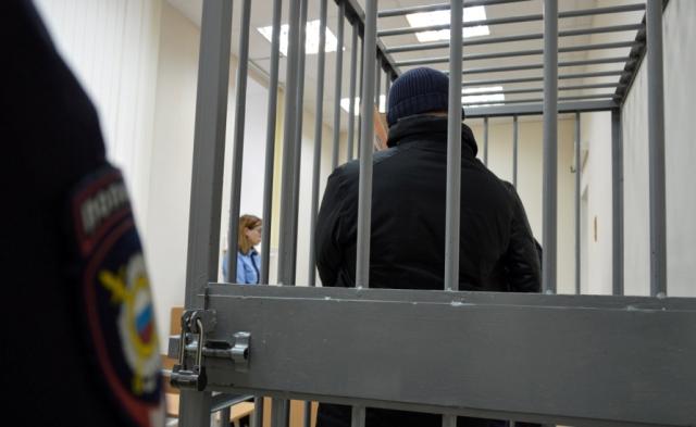 Свердловская милиция ищет всех обманутых дольщиков изЖК врайоне Кольцово