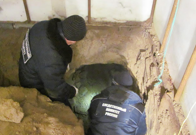 Суд приговорил убийцу первоклассника изОренбурга кпожизненному заключению