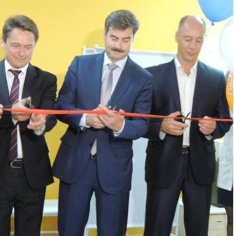 ВМиассе открылся межрайонный онкоцентр для граждан горнозаводской зоны