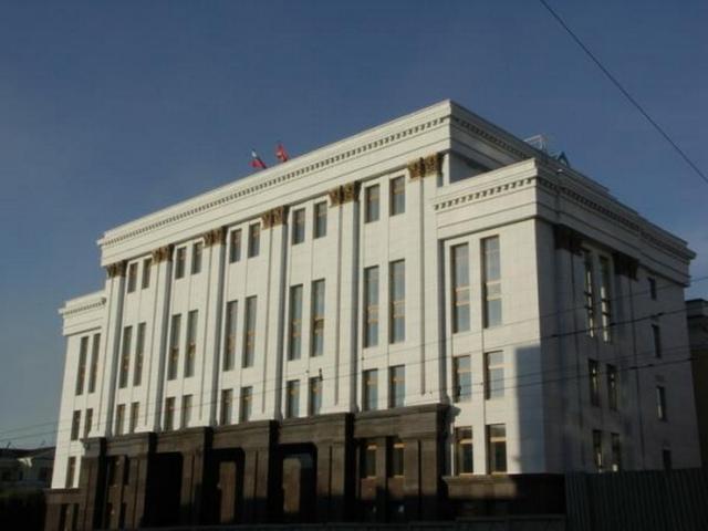Бюджет Челябинской области 2016 года будет напряженным, но сбалансированным