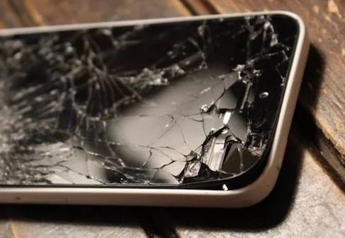 ВКурганской области девушку отсмерти спас мобильный телефон