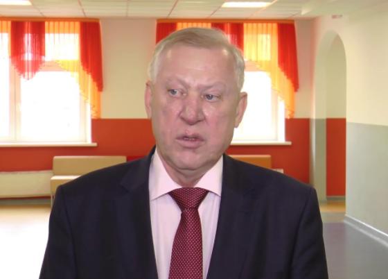 Массовые учения проведут вЧелябинске после эвакуаций изТРК
