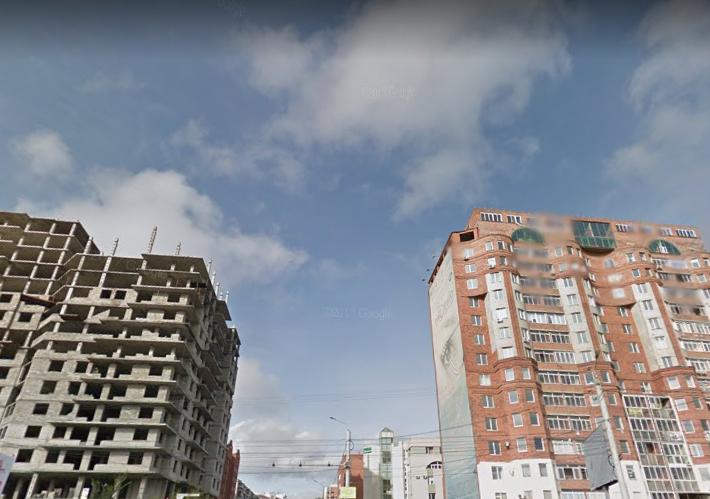 ВЕкатеринбурге упали вцене однокомнатные квартиры