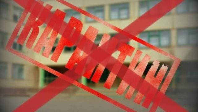 Зановогодние каникулы вЛипецкой области снизилась заболеваемость ОРВИ