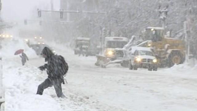 МЧС рекомендует южноуральским облодателям автомобиля невыезжать надороги
