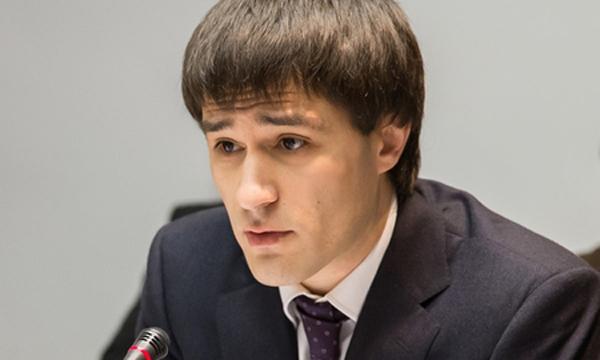 НаЮжном Урале 60 бизнесменов пройдут обучение попрограмме РЭЦ