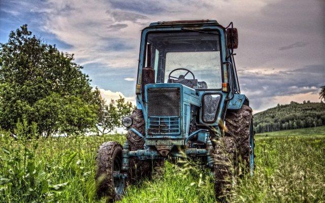 Челябинские аграрии получат дополнительно неменее 700 млн. субсидий