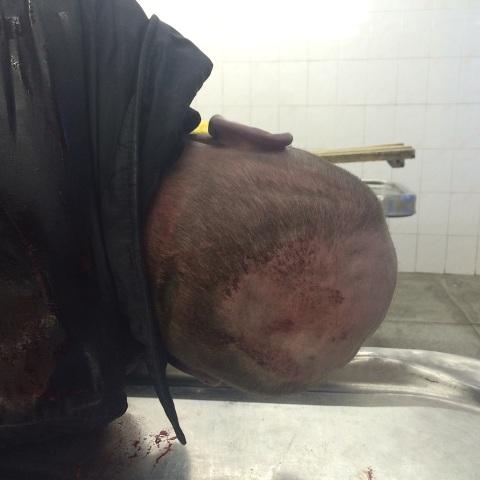 Следователи возбудили уголовное дело пофакту смерти заключенного челябинской ИК-2