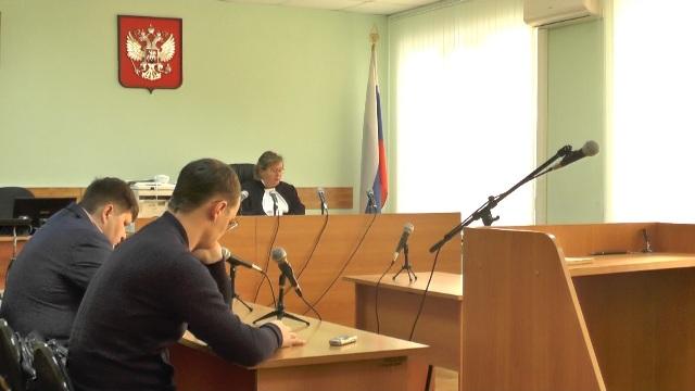 ВКировграде вынесен вердикт собственникам игорного бизнеса
