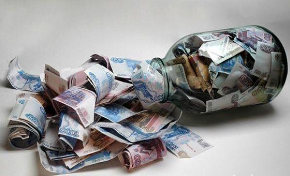 Как хранить деньги