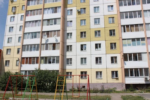 Детская краевая клиническая больница краснодар запись на платный прием