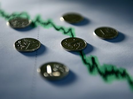 Влияние центробанков на рынок форекс