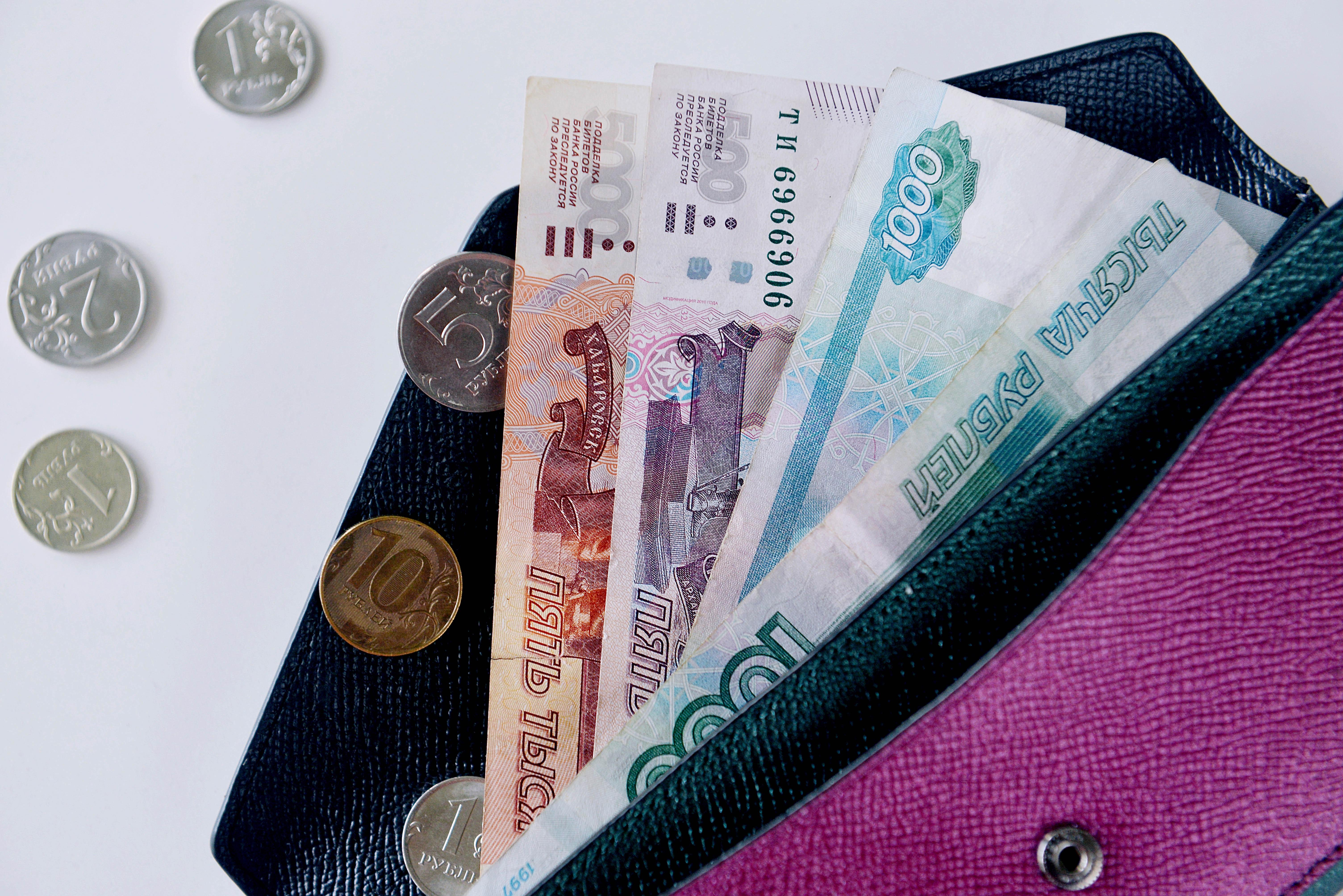 Компания экс-губернатора Челябинской области задолжала 20 млн. рублей по зарплатам