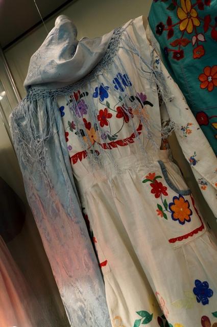 фото свадебных костюмов южного урала