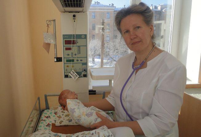 Где в брянске принимает взрослых врач кожник