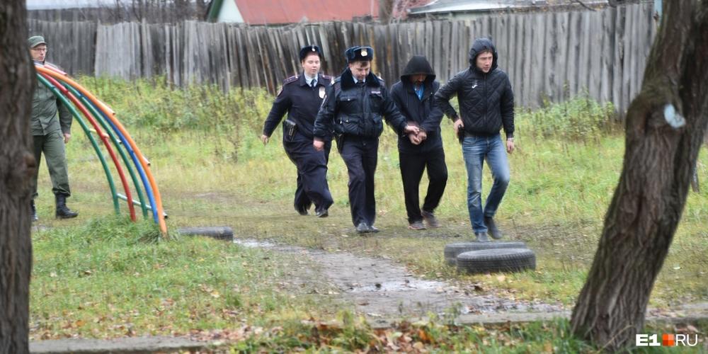 Подробности о жестоком убийстве пропавшей на Урале автомобилистки