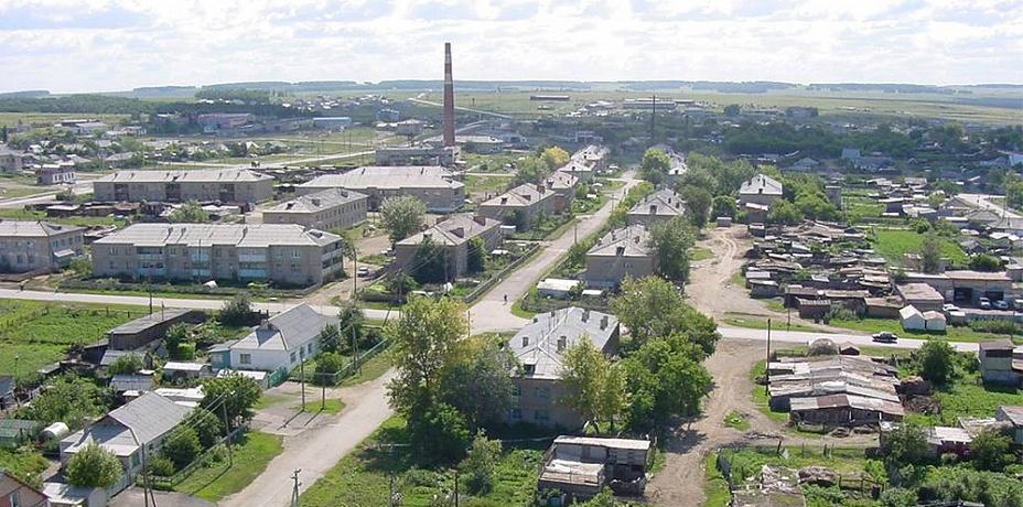 Архангельская область город нарьян мар старые фото золотистым